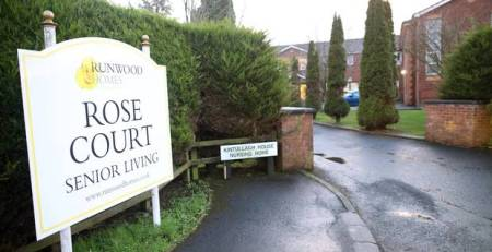 Another NI care home fails to meet standards, Runwood earns criticism - The Mandatory Training Group UK -