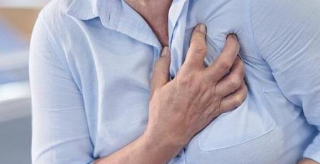 Biomarkers identified to help diagnose heart condition - MTG UK