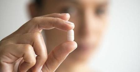 Cheap common drugs may help mental illness - MTG UK