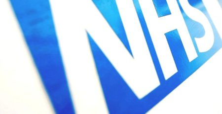 Hospitals told to use Experian to check whether patients eligible for NHS care - MTG UK