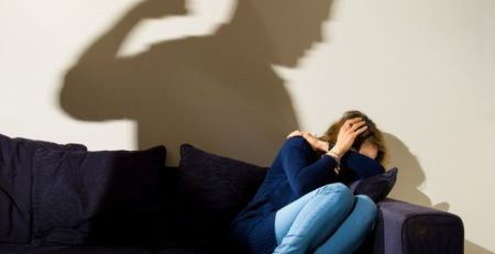 'Landmark' overhaul for domestic abuse laws - The Mandatory Training Group UK -
