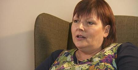 Latimer Grange Daughter 'not told by police probe had ended' - The Mandatory Training Group UK -