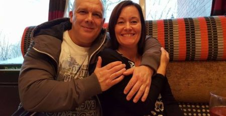 Man died 'in agony' after stroke amid ambulance delays - The Mandatory Training Group UK -