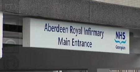 Man with chest pain died after being asked to wait in Aberdeen A&E - The Mandatory Training Group UK -
