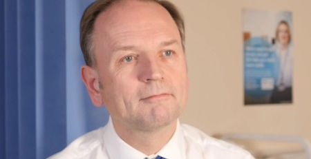 NHS promises longer GP appointments for sickest patients - MTG UK -