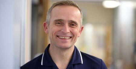 Nottingham hospitals need more nurses following national shortage - The Mandatory Training Group UK -