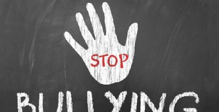 One in five children have contemplated suicide because of bullying at school - The Mandatory Training Group UK -