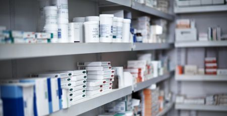 Pharmaceutical companies 'should publicly disclose payments to doctors', experts say - The Mandatory Training Group UK -