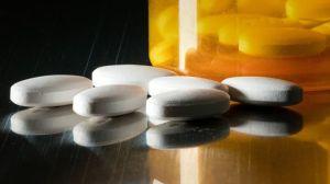 Too many hooked on prescription drugs 5 - The Mandatory Training Group UK -
