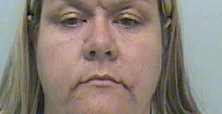 Vanessa George - Paedophile nursery worker to be banned from Devon and Cornwall after release The Mandatory Training Group UK -