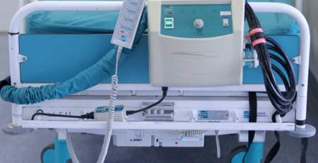 £20.5bn NHS funding boost not enough to improve care – study - The Mandatory Training Group UK -
