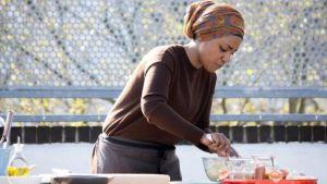 Bake Off's Nadiya Hussain reveals childhood sexual assault 2 - The Mandatory Training Group UK -