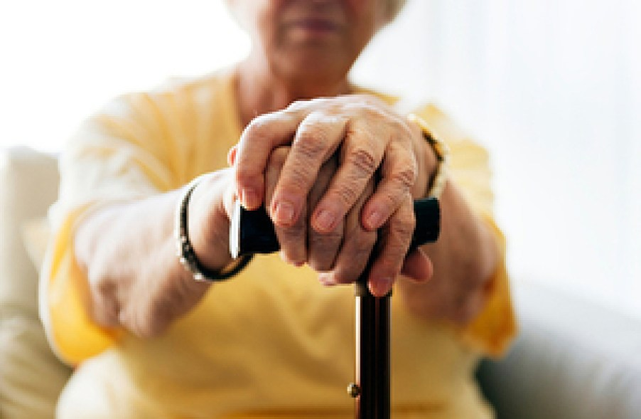 Care UK faces legal action unless it pays £3m in compensation - MTG UK