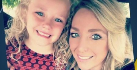 Girl, 5, mocked by airline staff because of her name - The Mandatory Training Group UK -
