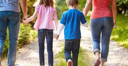 Having a second child worsens parents' mental health - The Mandatory Training Group UK -
