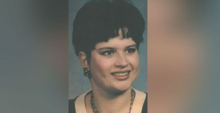 Karen Hales murder - MTG UK