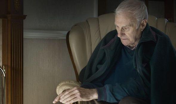 Living alone is devastating for over-65s' health - The Mandatory Training Group UK -