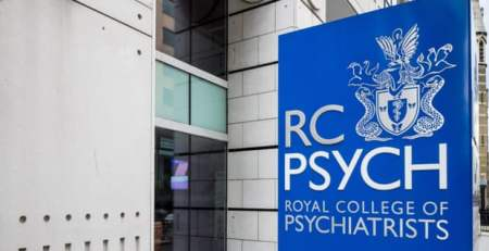 Mental healthcare hit by 'alarming' shortage of psychiatrists - The Mandatory Training Group UK -