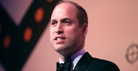 Prince William praised by mum after he tried to save her drowning son - MTG UK