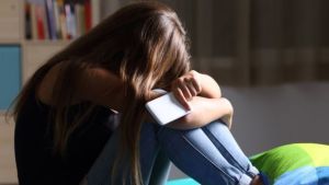 Social media adding strain on young, says archbishop - The Mandatory Training Group UK -