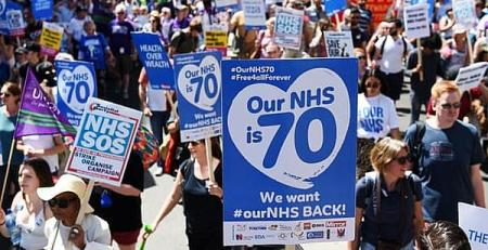 Tackling fuel poverty would cut winter deaths and costs to the NHS - MTG UK