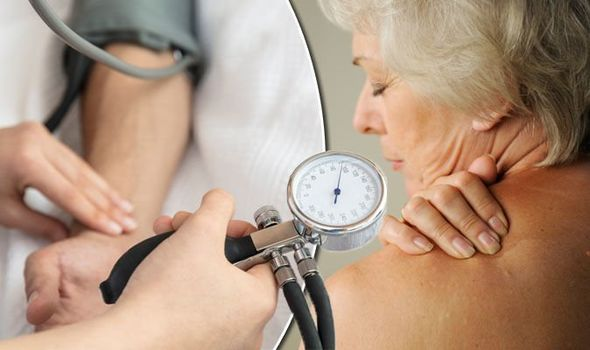 The one warning sign of hypertension that could cause 'sudden death' - The Mandatory Training Group UK -