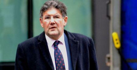 Unlicensed HIV drug 'nearly killed patient' - MTG UK