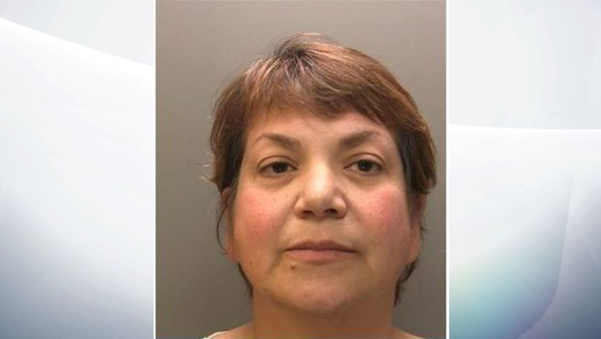 Urgent checks after fake psychiatrist practised in NHS for 22 years - MTG UK