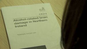 New unit for 'forgotten' patients with alcohol related brain damage - MTG UK.