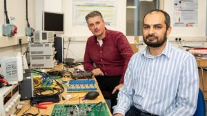 Artificial neurons developed to fight disease 2 - The Mandatory Training Group UK -