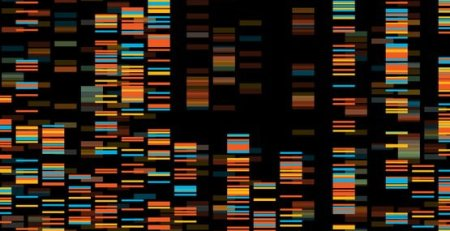 GP patients to be offered whole-genome screening in UK-first study - MTG UK -