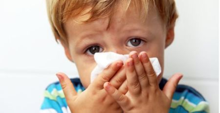 Many at risk of flu this Christmas, experts say The Mandatory Training Group UK -