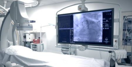 Surgeons withdraw support for heart disease advice - MTG UK