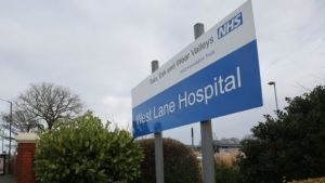 Child mental health unit failings criticised by parents
