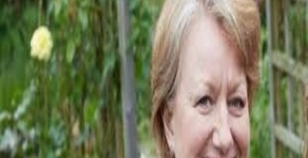 Governor quits with blast at mental health trust - MTG UK - (2)