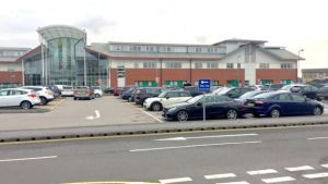 New cancer clinic 'cuts waiting times by 92%' - The Mandatory Training Group UK -