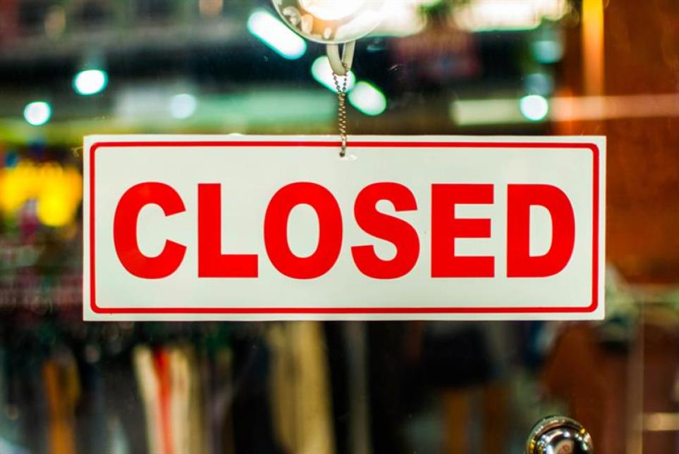 One in six GP practices have closed or merged under NHS England - MTG UK -