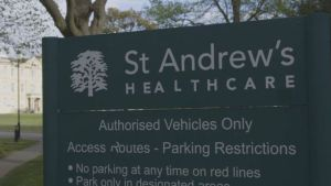 'Repeated failings' at St Andrew's Healthcare mental health charity 1 - The Mandatory Training Group UK -