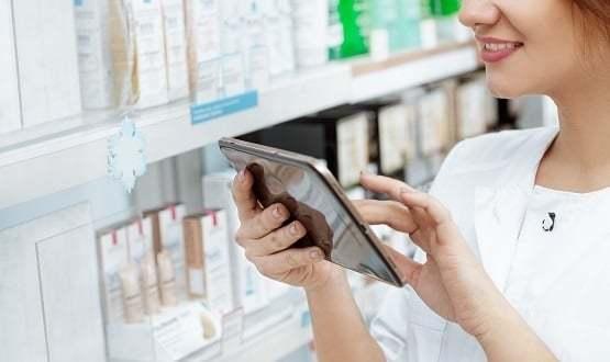 All-Wales digital pharmacy service to improve prescribing across hospitals - The Mandatory Training Group UK -
