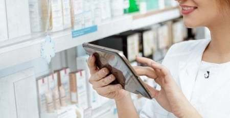 All-Wales digital pharmacy service to improve prescribing across hospitals - The Mandatory Training Group UK -