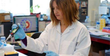 Coronavirus - How close are we to a vaccine or drug - The Mandatory Training Group UK -