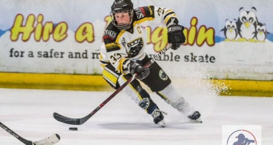 Hospice nurse to compete in world hockey championships - The Mandatory Training Group UK -