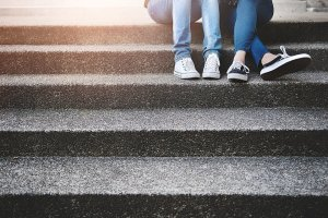 Isolation guidance for residential educational settings - The Mandatory Training Group UK -
