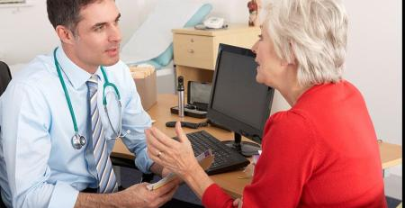 GPs contacting patients about 'do not resuscitate' forms - The Mandatory Training Group UK -