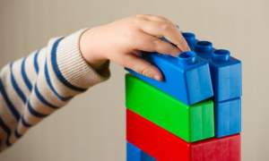 Early years and childcare sector at risk of collapse in England 1 - The Mandatory Training Group UK -