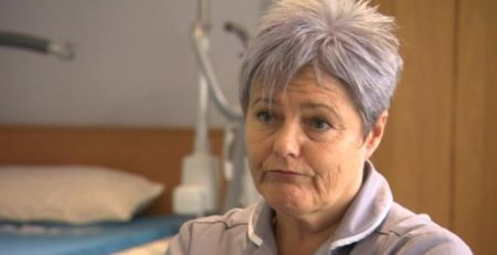 Coronavirus spread fear of Sheffield carer who went untested - MTG UK