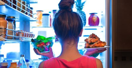 Meat alternatives and food subsidies could help 'millions of people lose weight' - MTG UK