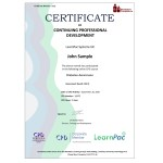 Diabetes Awareness – eLearning Course – CPD Certified – Mandatory Compliance UK –