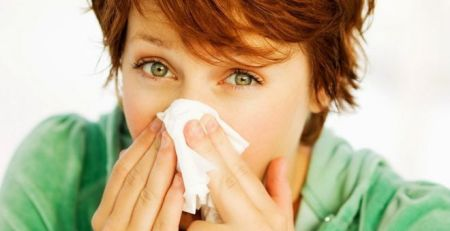 Flu - Why we still need to worry about it this winter - The Mandatory Training Group UK -