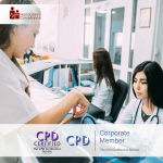 Health and Safety - Online Training Course - CPD Accredited -Mandatory Compliance UK -